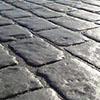 Cobble Patterns