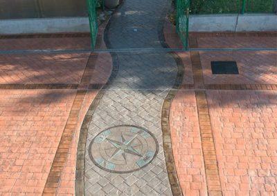 Concrete-Compose-Pattern 4