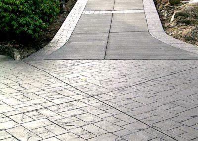 Concrete-broom-finish-driveway-172