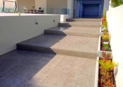 Concrete-stairs-pathway-171