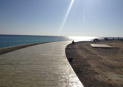 Greece_Randomstone_pic_sidewalk_path173