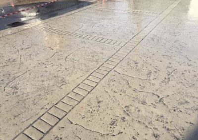 Imprinted-Concrete-Pattern-stain-171
