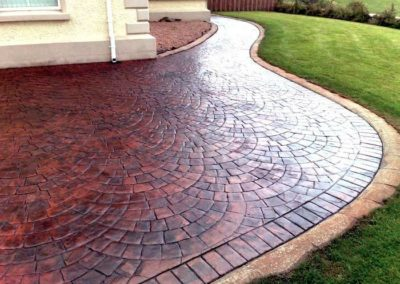 PIC-Block-Paving-patio-171