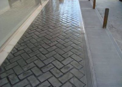 PIC-Block-Paving-sidewalk-path-171