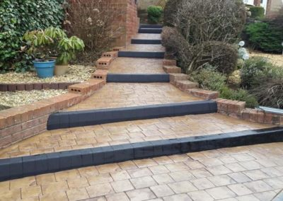 PIC-Block-Paving-stairs-path-171