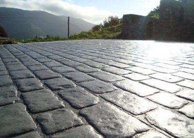 PIC-Cobble-Block-Paving-sidewalk-path-171