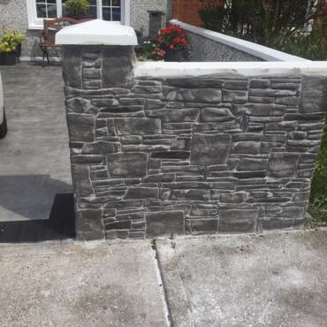 Randomstone_pic_wall173