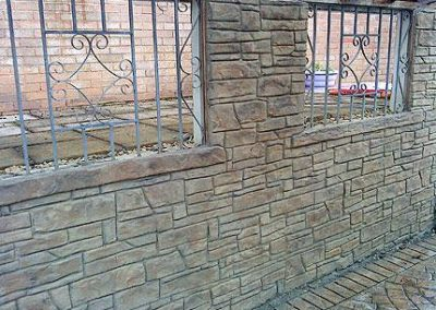 Randomstone_pic_wall174
