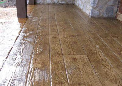 Wood-Plank-171