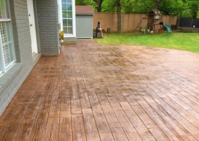 Wood-Plank-patio-171