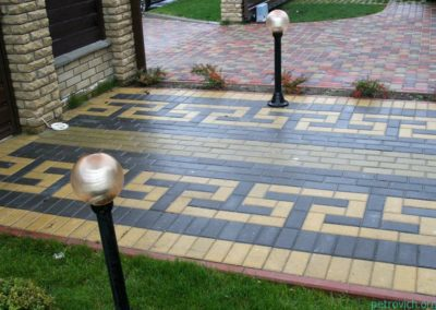 block-paving-driveway-and-pathway-service-pavdrive