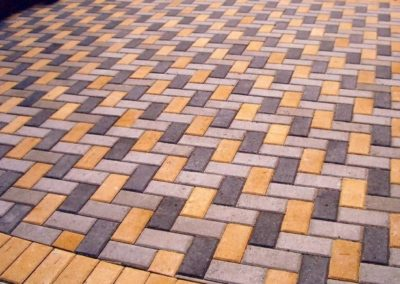 block-paving-pavdrive-pattern-90-degree-herringbone