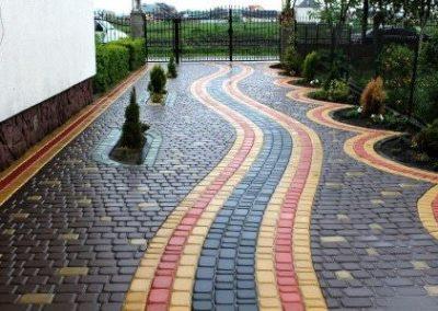 driveway-block-paving-pattern