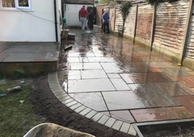 indianstone-paving-slabs-west-london-80sqm-30122197