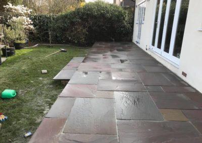 indianstone-paving-slabs-west-london-80sqm-30122927
