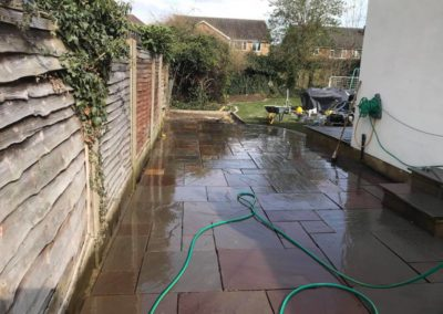 indianstone-paving-slabs-west-london-80sqm-30126266