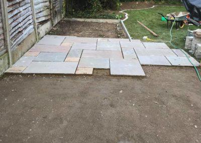indianstone-paving-slabs-west-london-80sqm-30173539