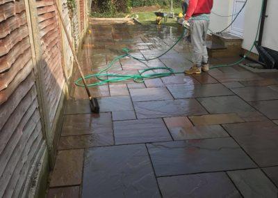 indianstone-paving-slabs-west-london-80sqm-30173745