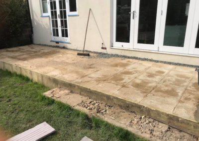 indianstone-paving-slabs-west-london-80sqm-30174616
