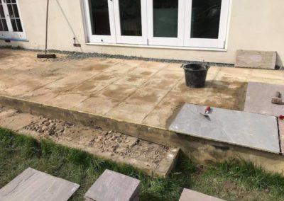 indianstone-paving-slabs-west-london-80sqm-30177296