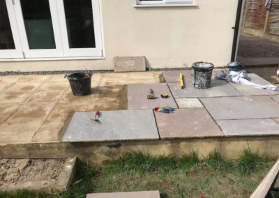 indianstone-paving-slabs-west-london-80sqm-30177297
