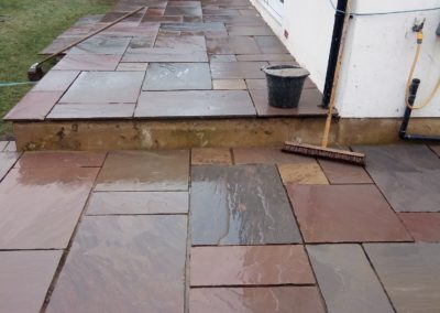 indianstone-paving-slabs-west-london-80sqm-30261185