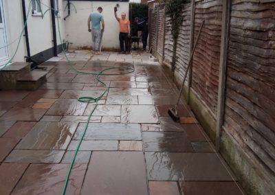 indianstone-paving-slabs-west-london-80sqm-30265405
