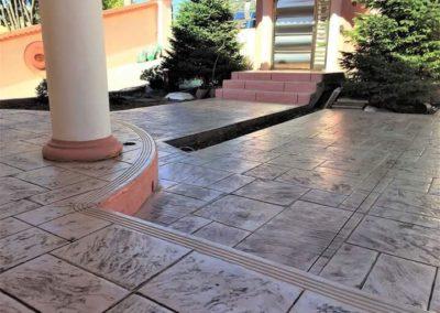 pic-1-patio-paving