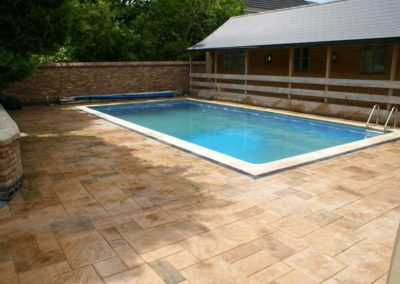 pic-1-pool-paving