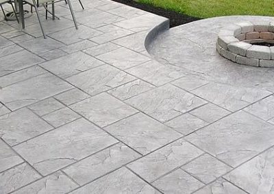 pic-2-patio-paving