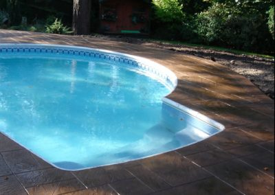 pic-2-pool-paving