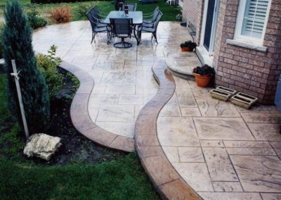 pic-4-patio-paving