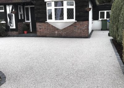resin-bound-driveway-fav2-pavdrive