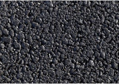 tarmac_solutions_e.g._free_image